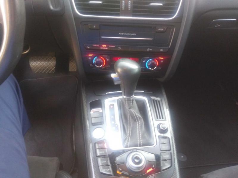 AUDI S4 2011 price $15,995
