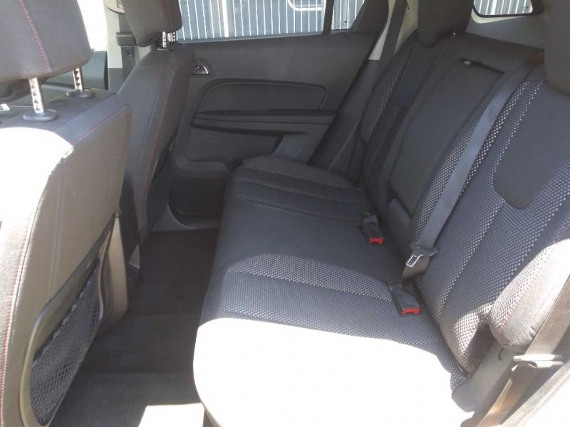 GMC TERRAIN 2012 price $7,995