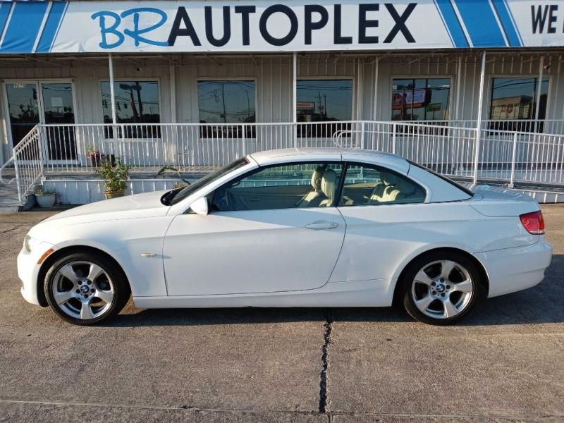 BMW 328 2009 price $12,995