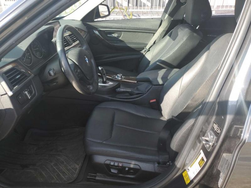 BMW 320 2013 price $12,995