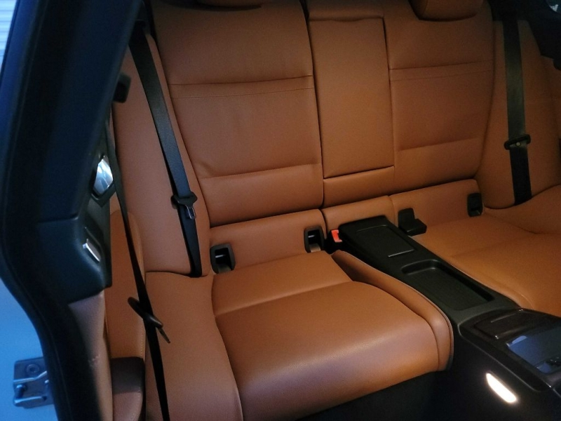 BMW 335 2012 price $12,995