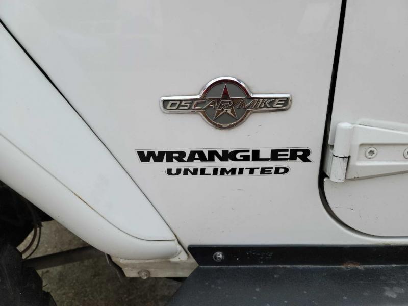 JEEP WRANGLER UNLIMI 2012 price $21,995
