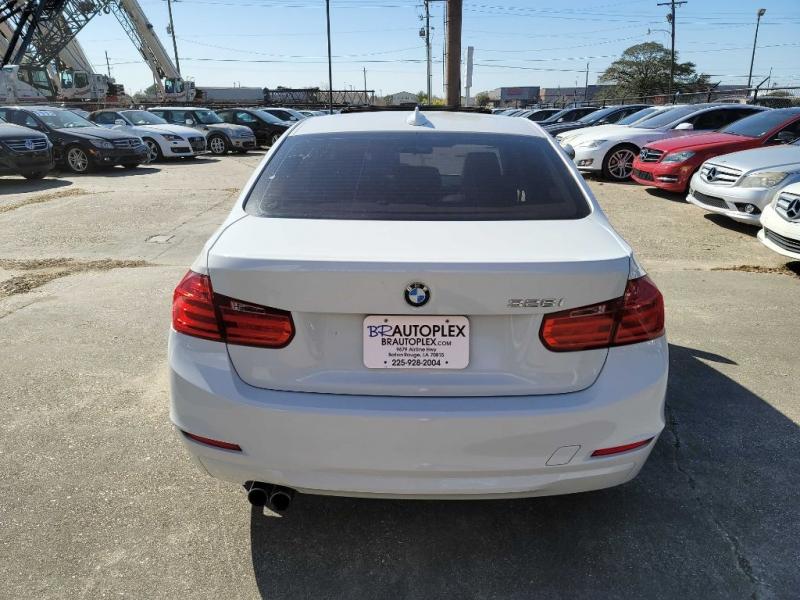 BMW 328 2015 price $15,995