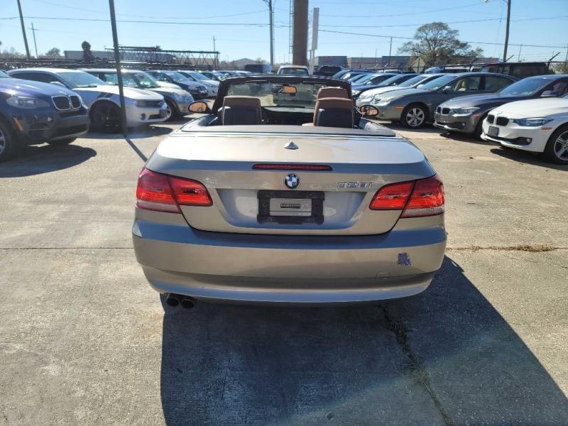 BMW 328 2008 price $11,760