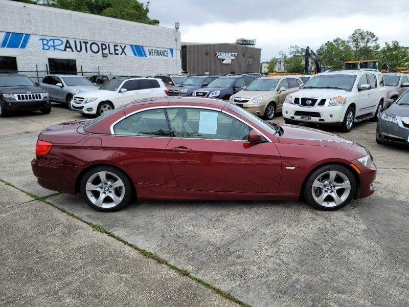 BMW 335 2011 price $14,995