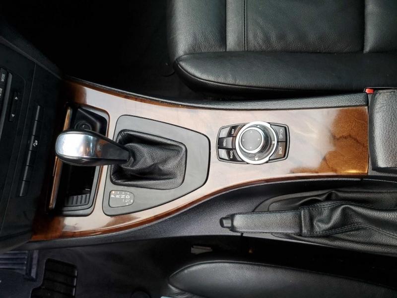 BMW 328 2013 price $14,350