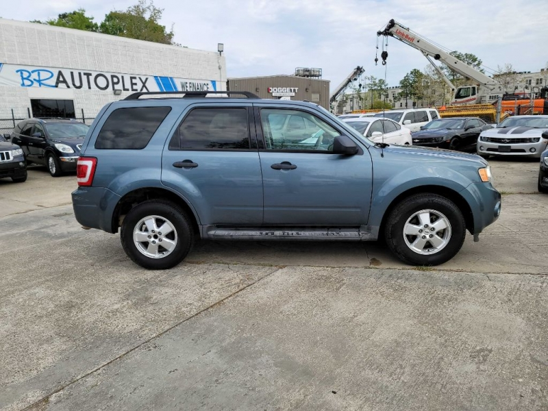 FORD ESCAPE 2010 price $5,995