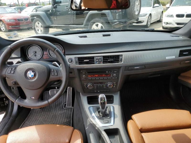 BMW 335 2011 price $17,995