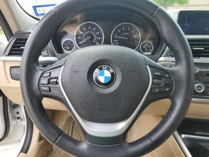 BMW 328 2013 price $9,995