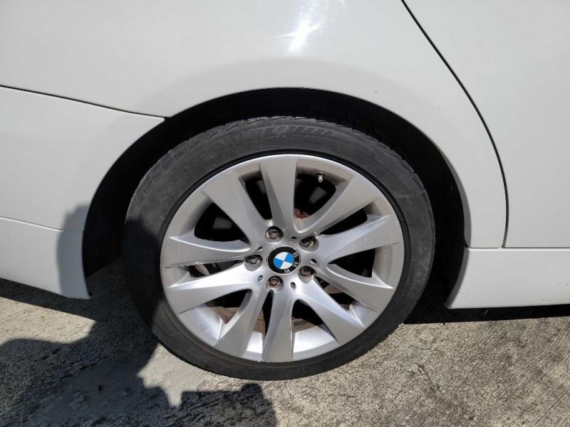 BMW 328 2007 price $7,995