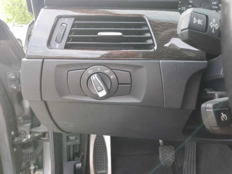 BMW M3 2013 price $36,995