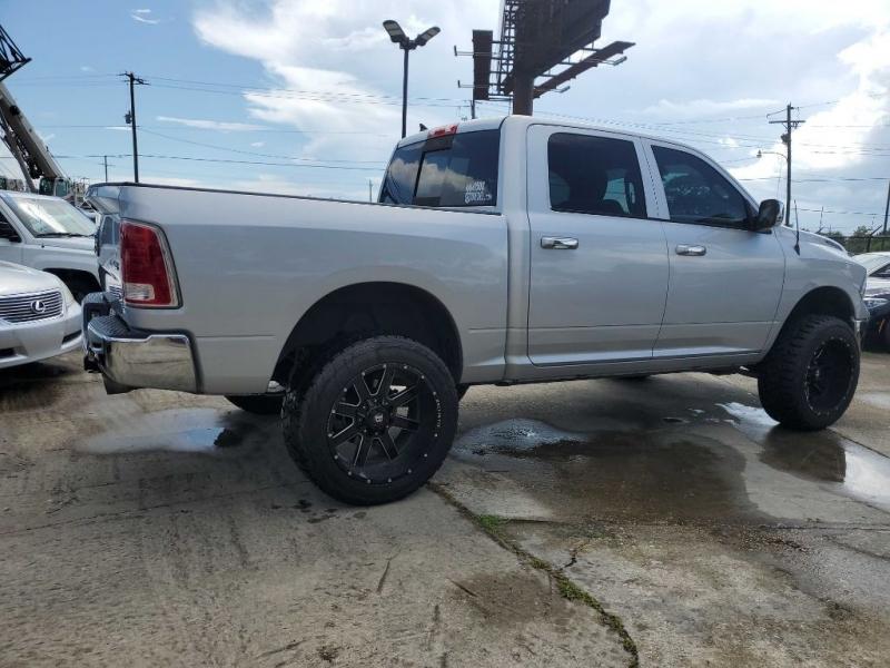 RAM 1500 2015 price $28,995