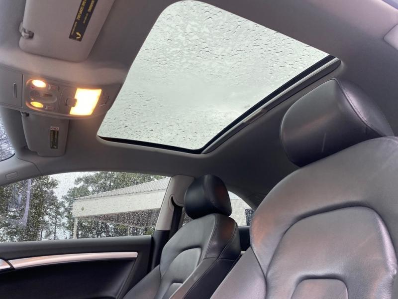 AUDI A5 2013 price $17,995