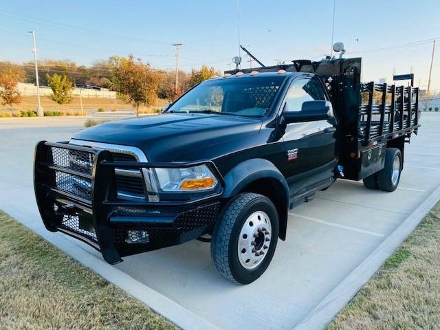 RAM 5500 2012 price $22,995