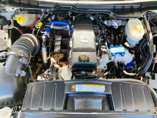 RAM 2500 2012 price $21,995
