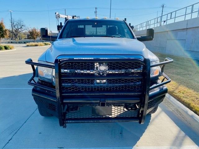 RAM 5500 2011 price $21,999