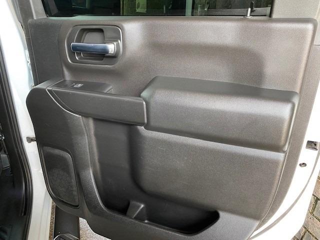 Chevrolet Silverado 2500HD 2020 price $49,995