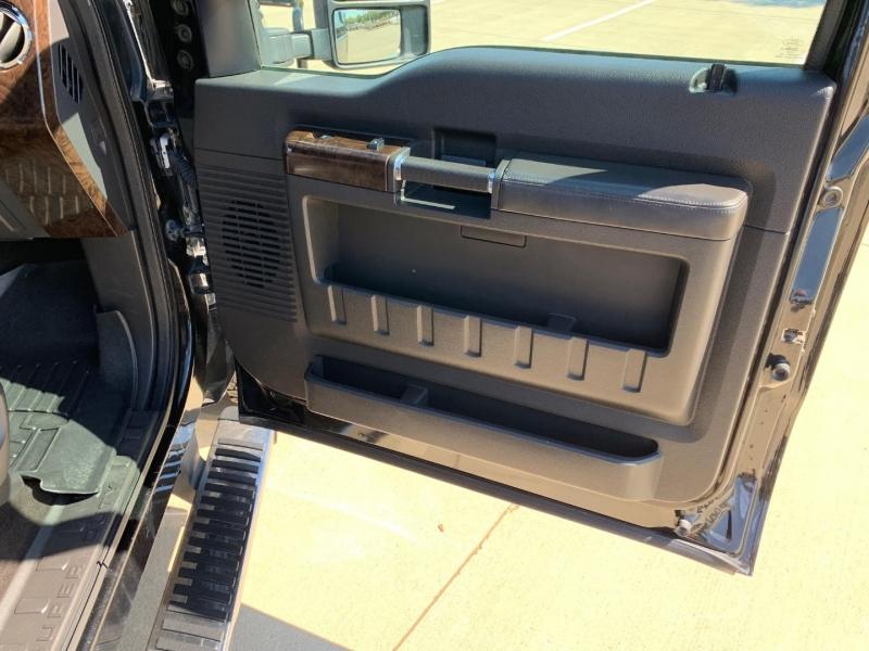 Ford Super Duty F-350 DRW 2015 price $37,995