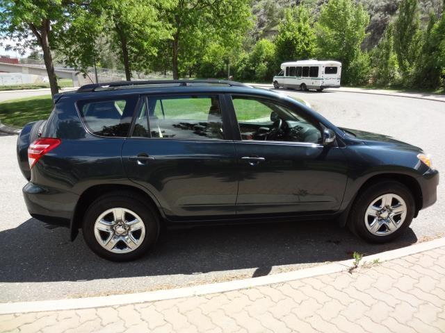 TOYOTA RAV4 2010 price $13,999