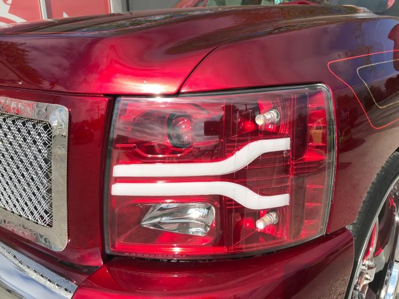Chevrolet Silverado 1500 2007 price $29,995