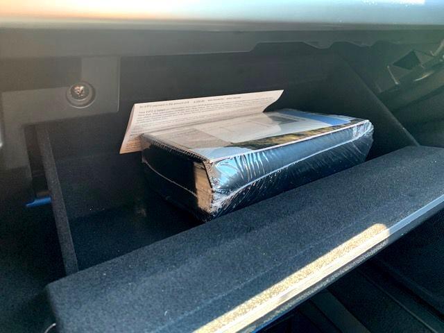 Subaru Legacy 2019 price $17,995