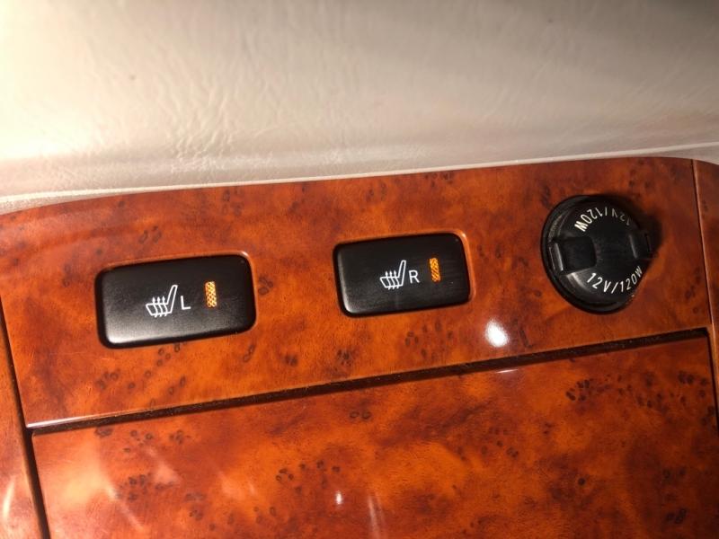 TOYOTA CAMRY 2005 price $6,000