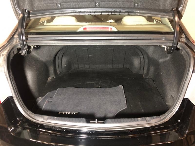 KIA FORTE 2010 price $4,300