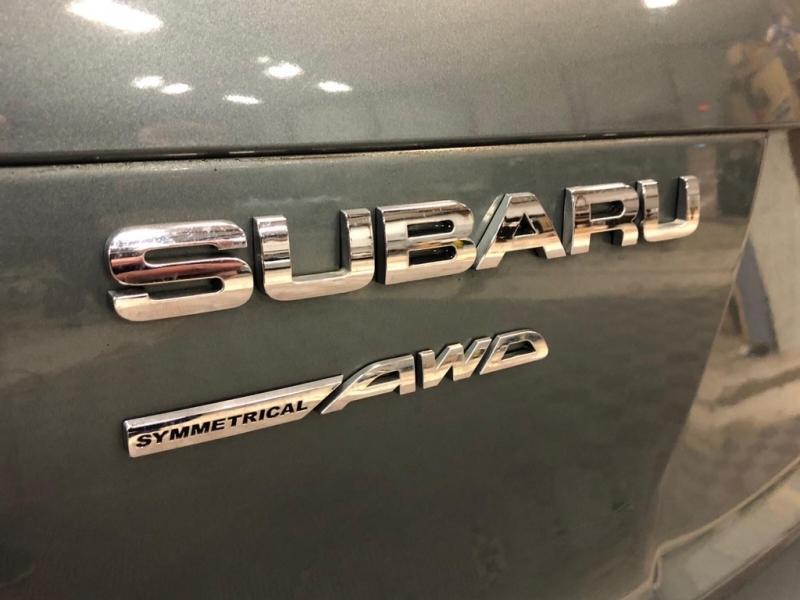 SUBARU FORESTER 2010 price $10,000
