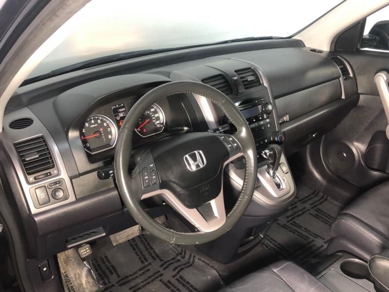 HONDA CR-V 2007 price $6,900