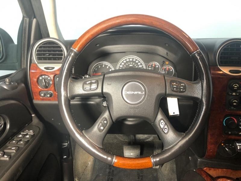 GMC ENVOY 2009 price $7,000