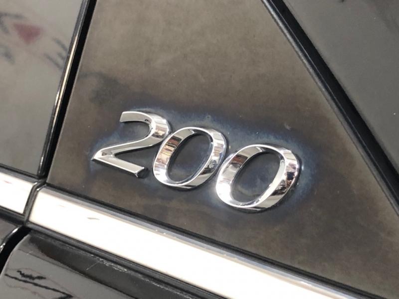 CHRYSLER 200 2012 price $7,000