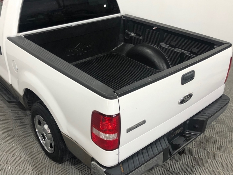 FORD F150 2006 price $10,000