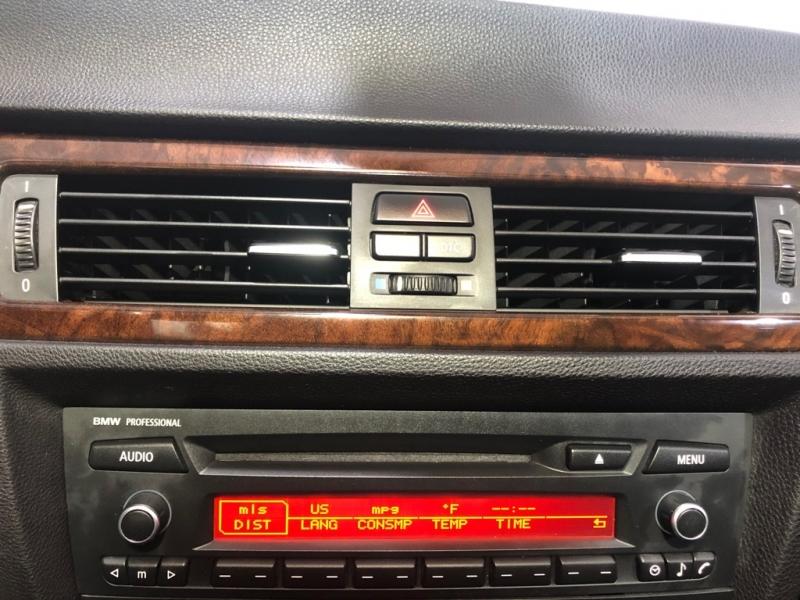 BMW 328 2011 price $8,700