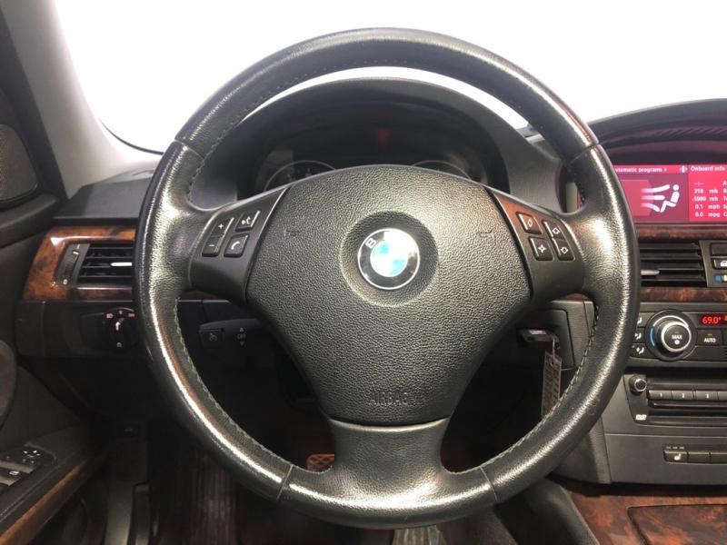 BMW 328 2008 price $8,400