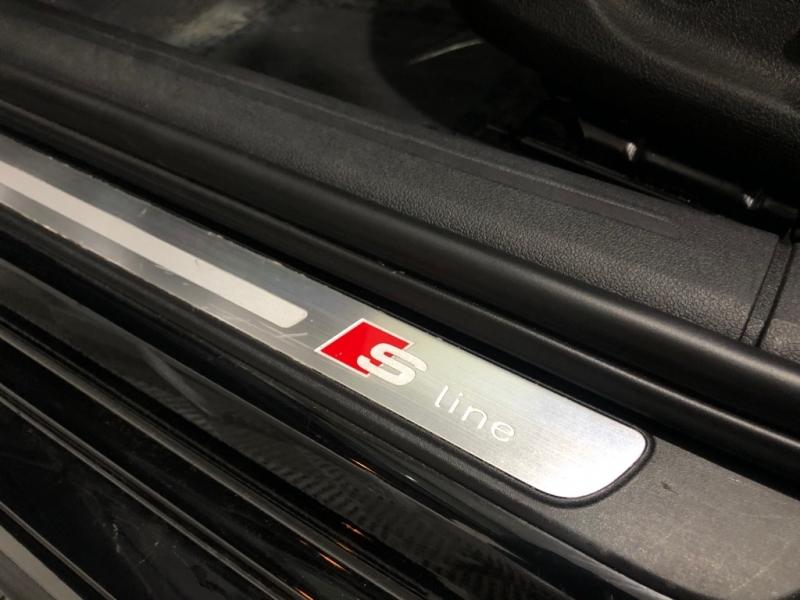 AUDI A4 2012 price $10,900