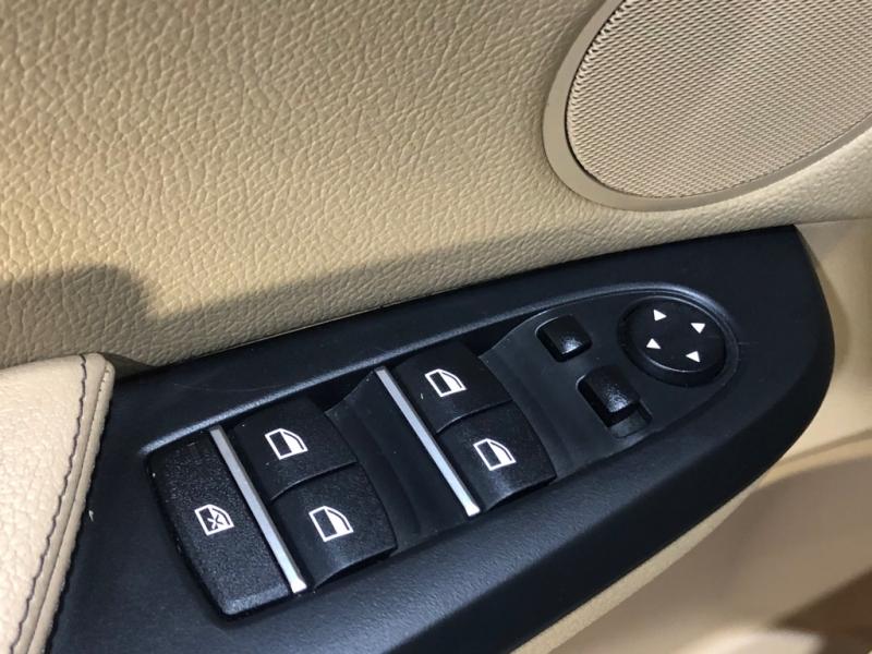 BMW X3 2013 price $14,300