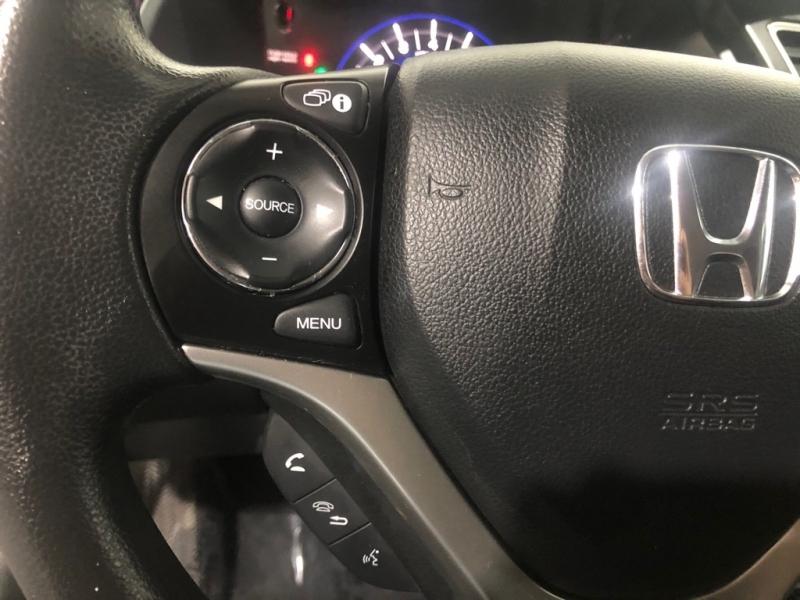HONDA CIVIC 2014 price $9,800