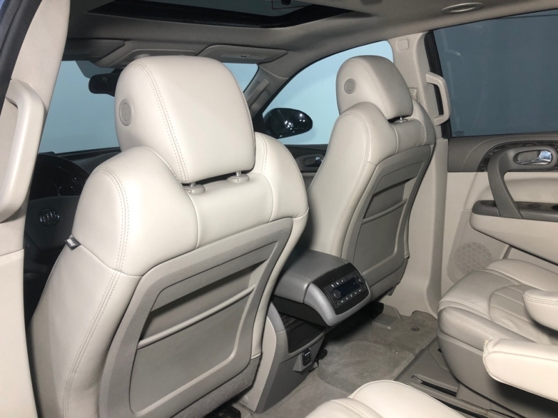 BUICK ENCLAVE 2014 price $12,800