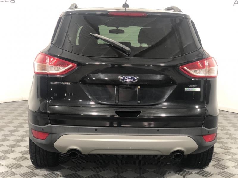 FORD ESCAPE 2014 price $10,800