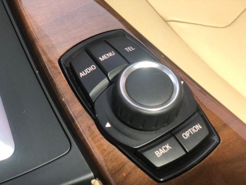 BMW 328 2013 price $14,000