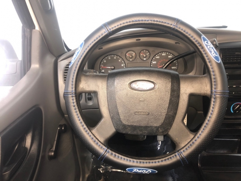 FORD RANGER 2008 price $8,399