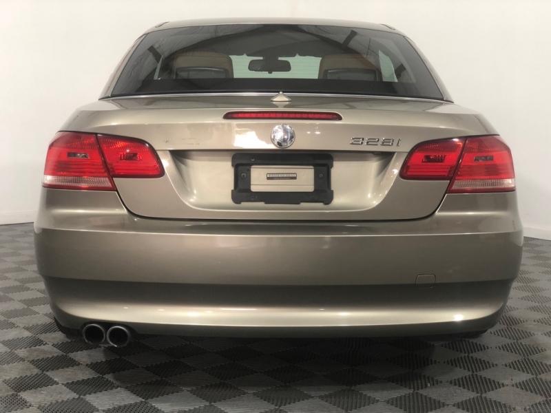 BMW 328 2008 price $11,499