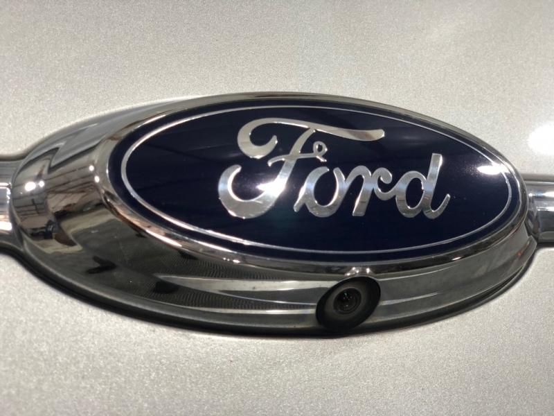 FORD TAURUS 2013 price $14,500