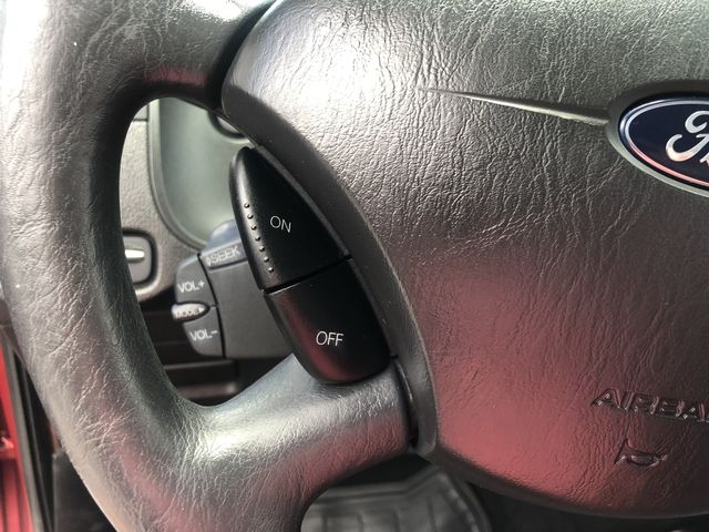 Ford Focus 2005 price $4,888