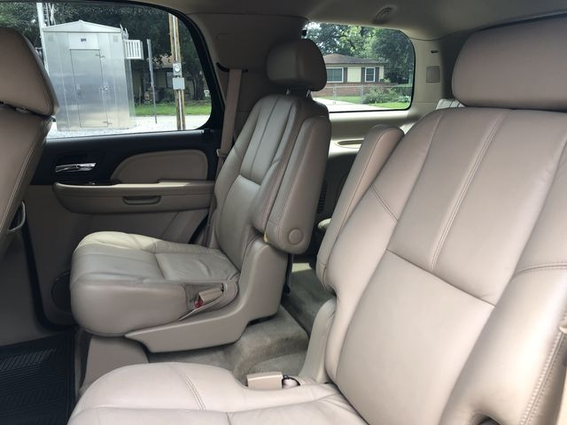GMC Yukon 2008 price $14,888
