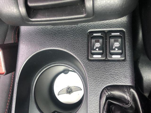 Subaru WRX 2016 price $26,888
