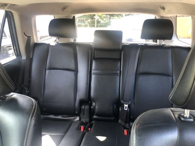 Toyota 4Runner 2014 price $25,998