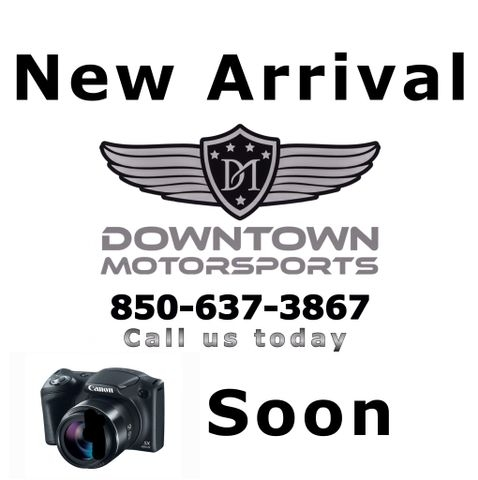 Chrysler Town & Country 2008 price $6,988