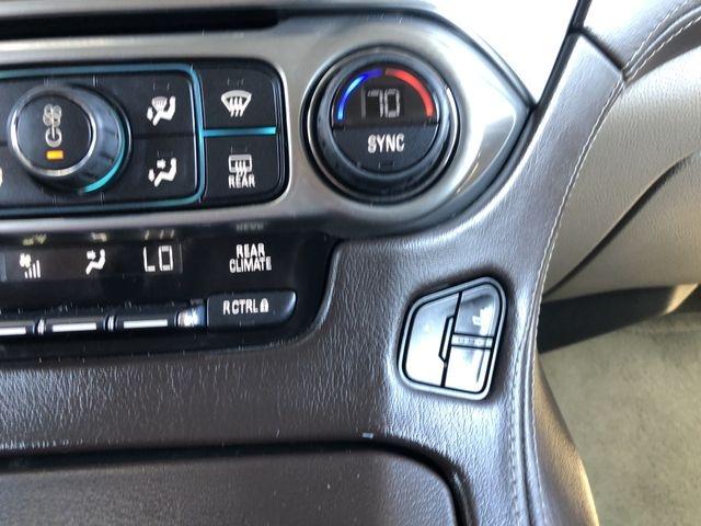 Chevrolet Tahoe 2015 price $31,488