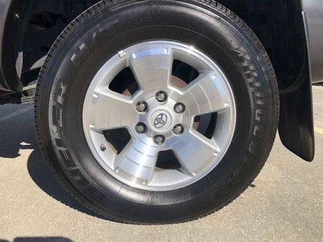 Toyota Tacoma 2014 price 29998
